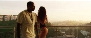Video: Chinx - F*ck Are You Anyway (feat. French Montana)